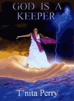 God Is a Keeper